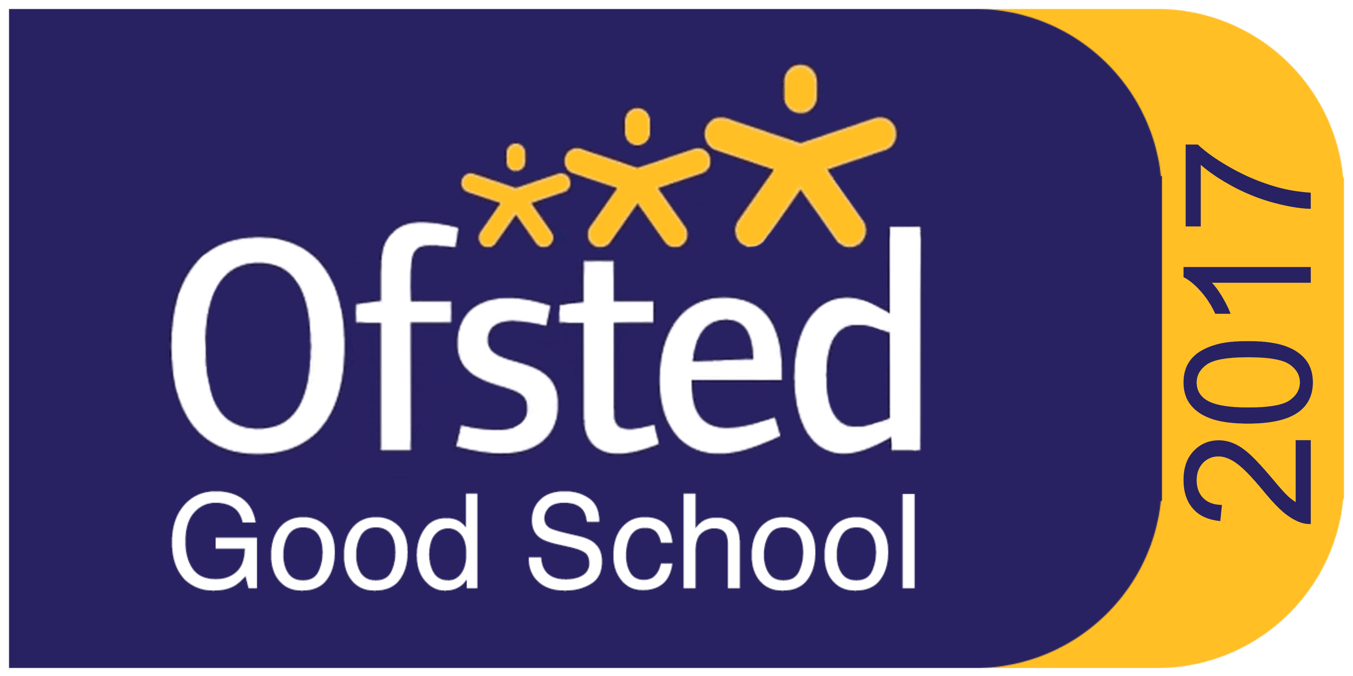 Image result for ofsted good rating